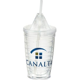 Cool Gear Vortex Wave Tumbler for Your Church