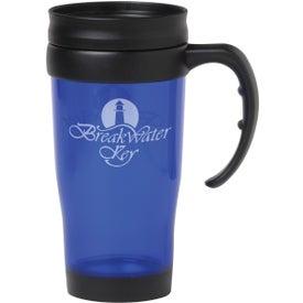 Voyager Mug for Promotion
