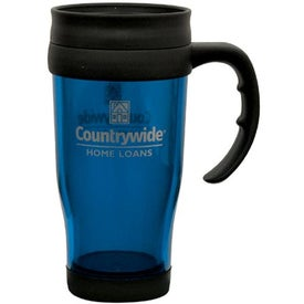 Promotional Voyager Mug