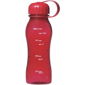 Water Jug for Promotion