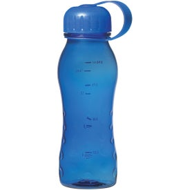 Water Jug for Customization