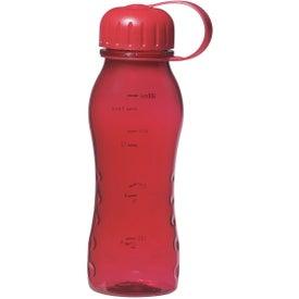 Company Water Jug