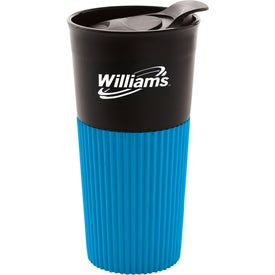Wrapper Tumbler (16 Oz.)