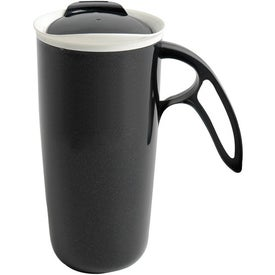 X-One Extreme Mug Branded with Your Logo