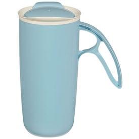 Customized X One Mug
