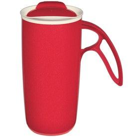 X One Mug for Customization