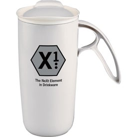 X-One Mug for Your Church
