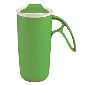 X-One Mug Giveaways