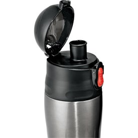 Zippo Insulated Bottle for Your Organization