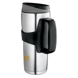 Zippo Travel Mug Imprinted with Your Logo