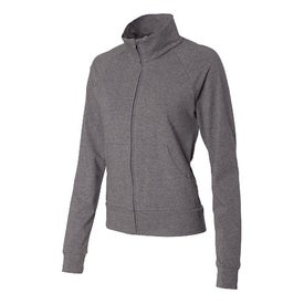 Bella Ladies Cadet Jacket