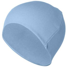 Cotton Infant Cap Printed with Your Logo