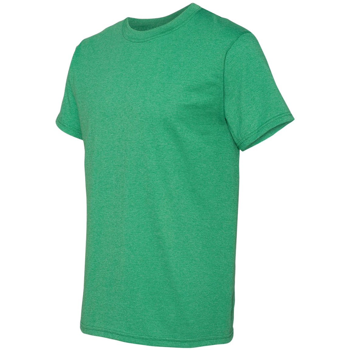 Fruit Of The Loom Heavy Cotton T Shirt Colors 100