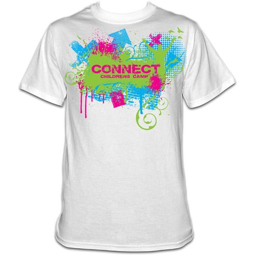 Fruit of the loom heavy cotton t shirt white 100 for Fruit of the loom custom t shirts