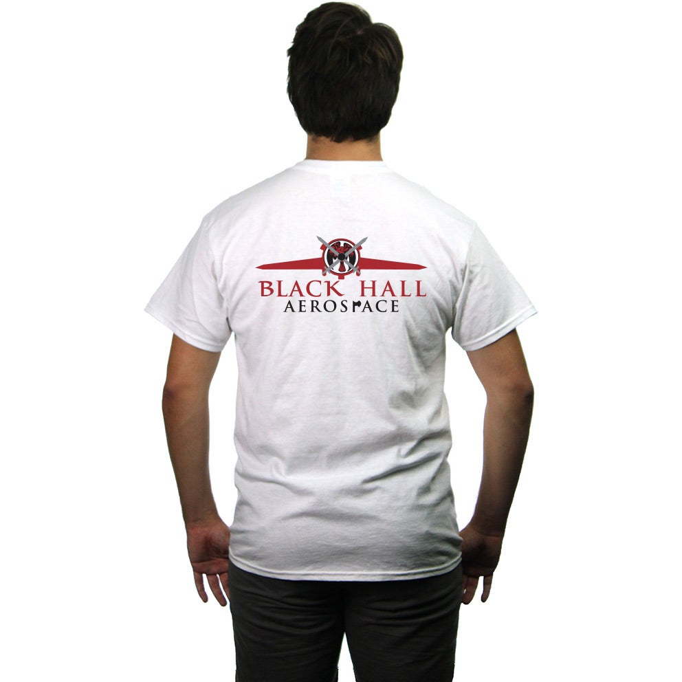 Gildan adult heavy cotton t shirt white 100 cotton t for Custom cotton t shirts