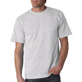 Gildan Ultra Cotton T-Shirt (Men's, Colors, Quick Ship)