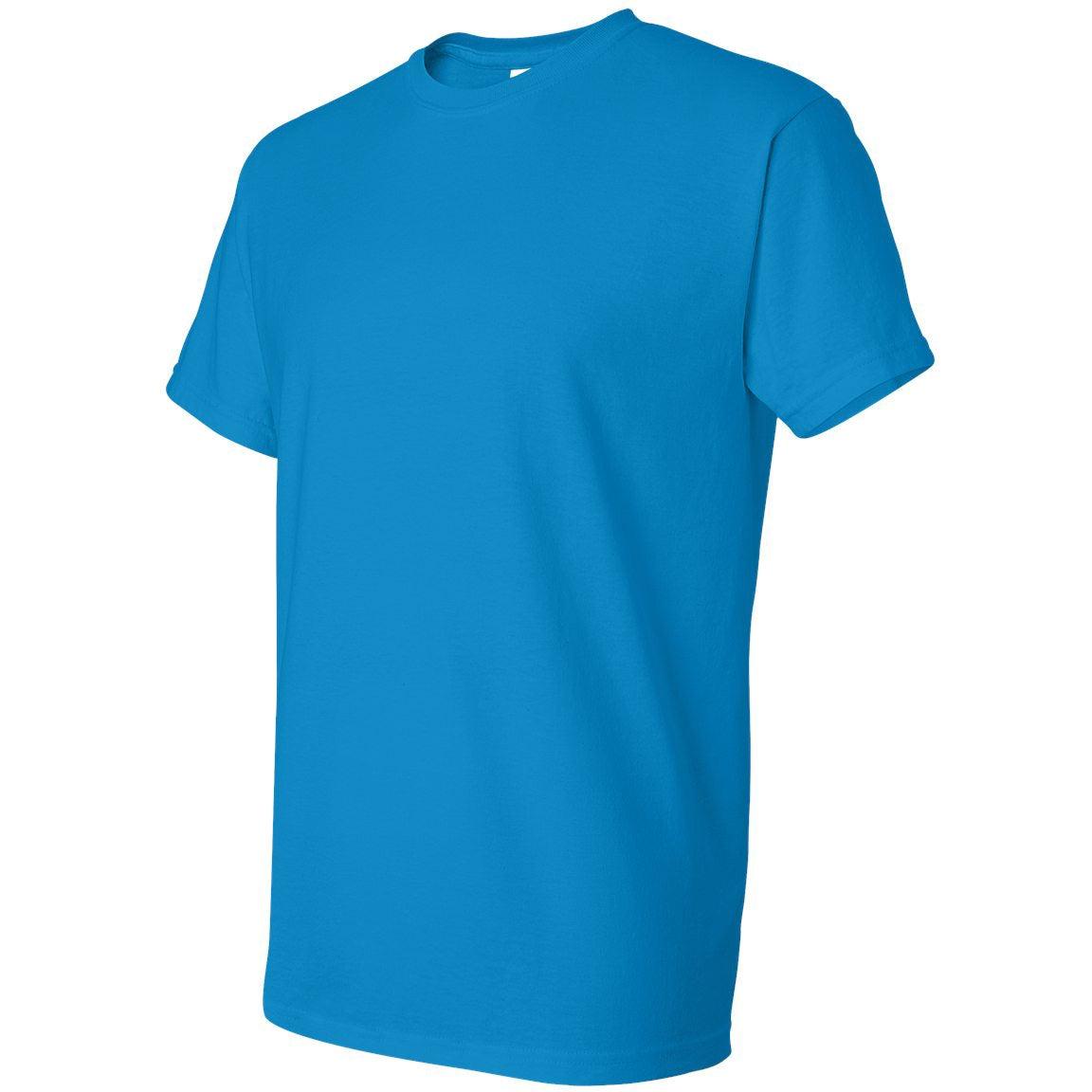 gildan dryblend 50 50 t shirt 50 50 blend t shirts 2