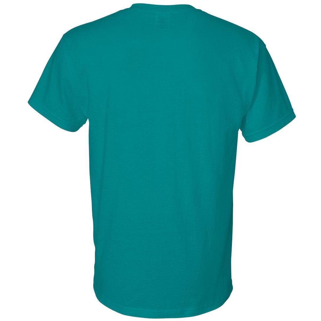 Gildan dryblend 50 50 t shirt 50 50 blend t shirts 2 for Gildan t shirt printing