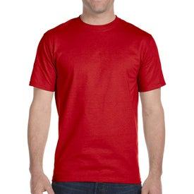 Gildan DryBlend T-Shirt (Colors)