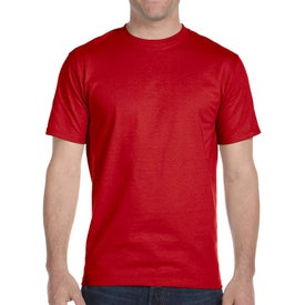 Gildan DryBlend T-Shirt (Men's, Colors)