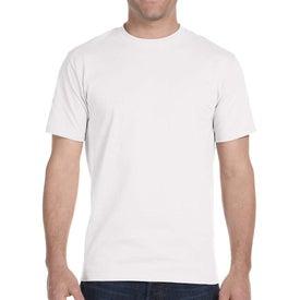 Gildan DryBlend T-Shirt (White)