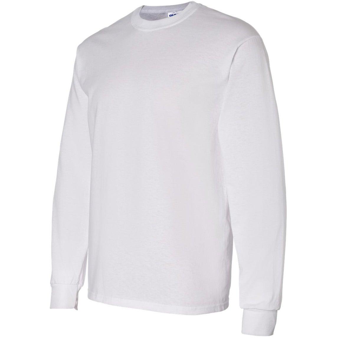 087e1531d Gildan Heavy Cotton Shirt Colors - DREAMWORKS