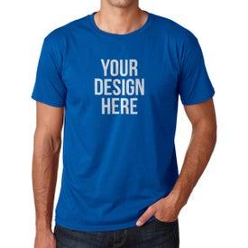 Gildan Softstyle T-Shirt (Colors)