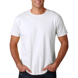 Gildan Softstyle T-Shirt (White)