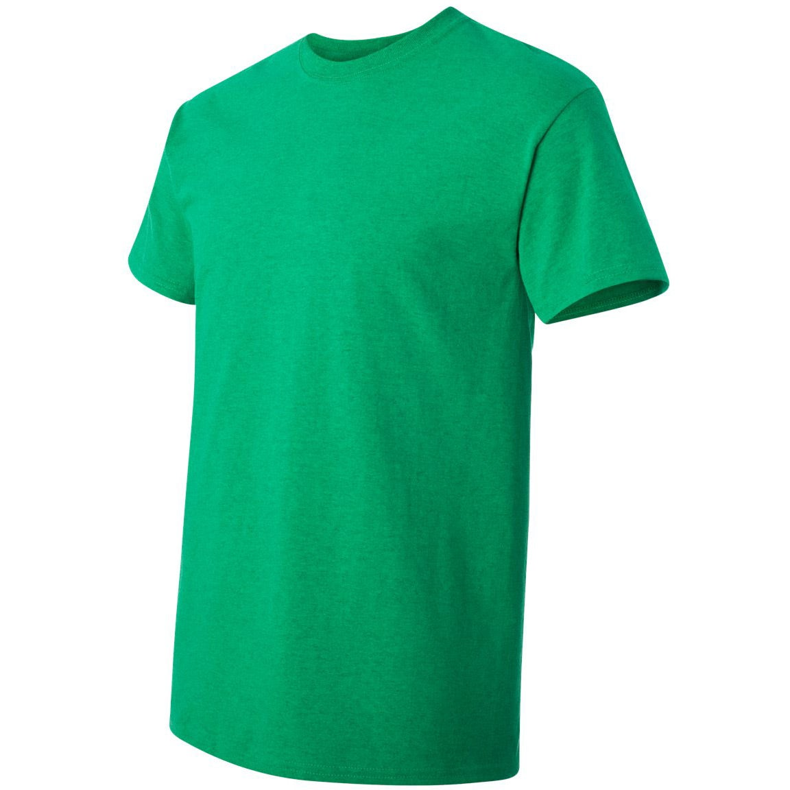 Dark gildan ultra cotton t shirt 100 cotton t shirts for Gildan t shirts online
