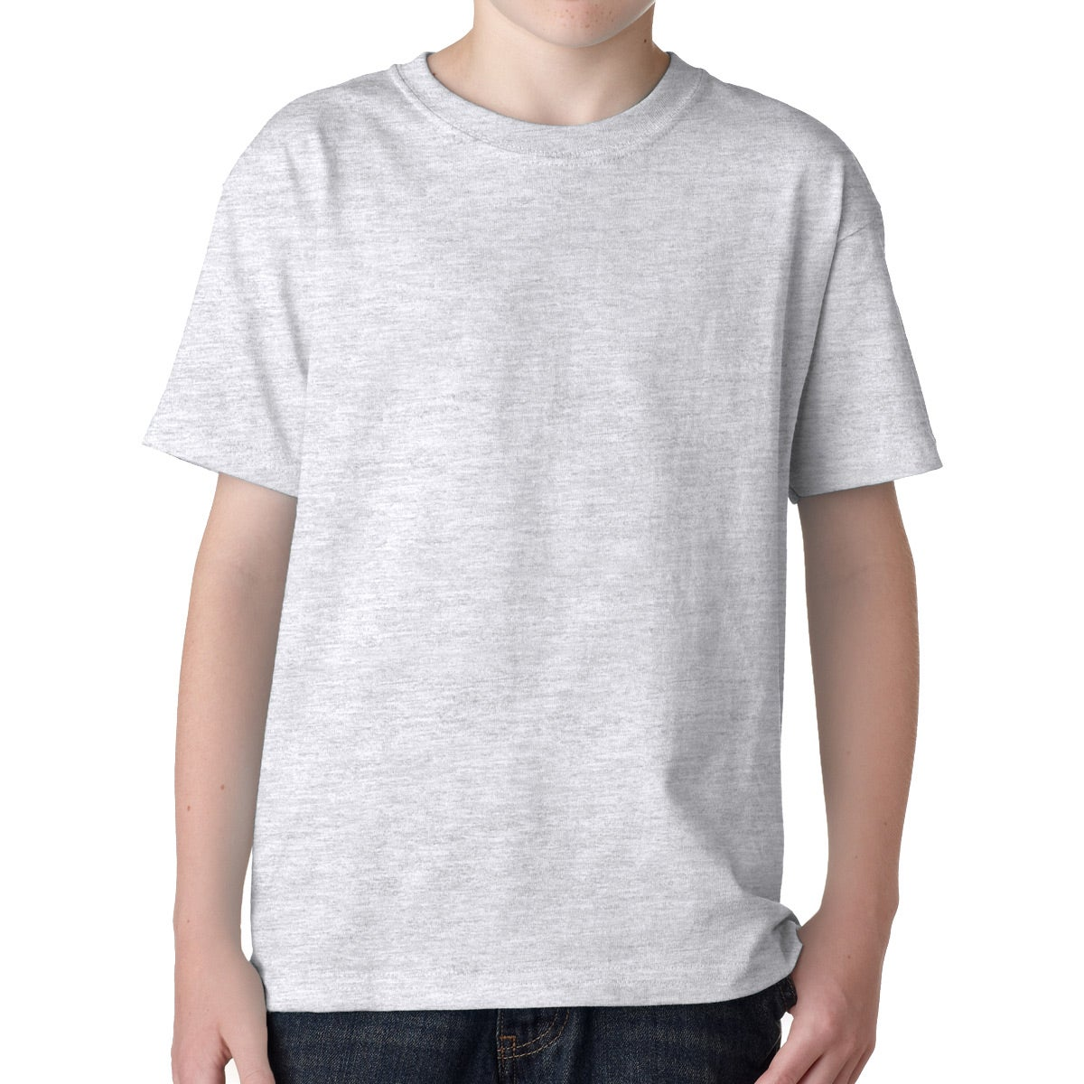 Gildan youth heavy cotton t shirt colors 100 cotton t for Gildan t shirts online