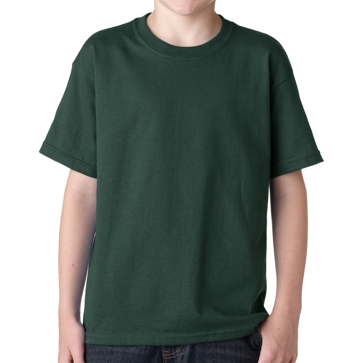 Gildan youth heavy cotton t shirt colors 100 cotton t for Custom cotton t shirts