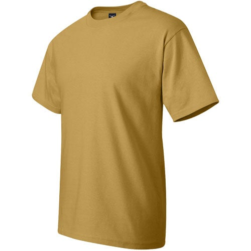 8cbb9675 CLICK HERE to Order Dark Hanes Beefy T-Shirts Printed with Your Logo for  $8.20 Ea.