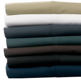 Cornerstone Industrial Pants for Your Organization