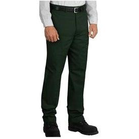 Advertising Cornerstone Industrial Pants