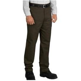 Customized Cornerstone Industrial Pants
