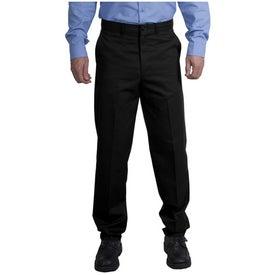 Cornerstone Industrial Pants for your School