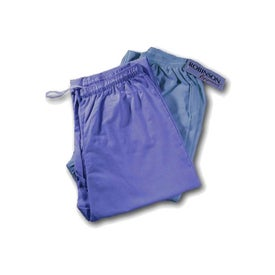 Robinson Medical Scrub Pants for Your Organization