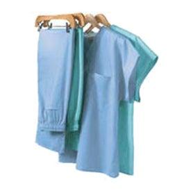 Robinson Medical Scrub Pants