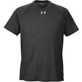 Under Armour Locker T-Shirt (Men's)