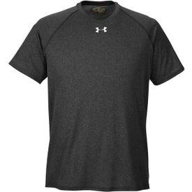 Under Armour Locker T-Shirt (Men's)
