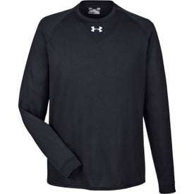 Under Armour UA Long Sleeve Locker T-Shirt (Men's)