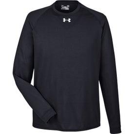 Under Armour UA Long Sleeve Locker T-Shirt (Men's)