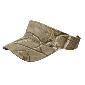 Campro Visor for Your Church