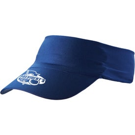 Stretch-It Visors (Unisex)