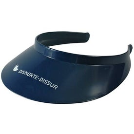 Sunvisor - Recycled