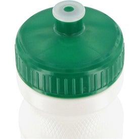 Custom Water Bottles Giveaways