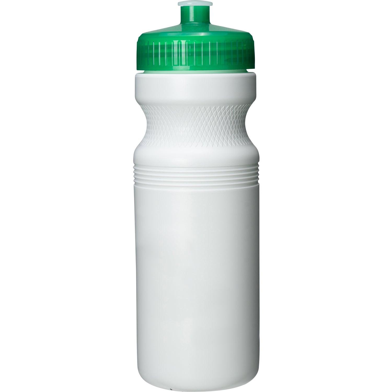 ae5f764e1297 Custom Water Bottles (24 Oz.)