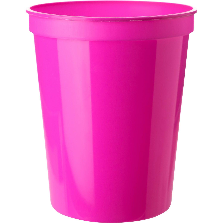 eee1478770c Smooth Stadium Cups (16 Oz.)