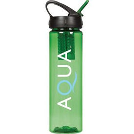 20 Gallon Filter Bottle with Your Logo