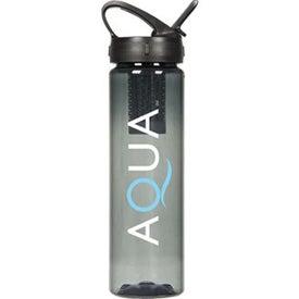 Company 20 Gallon Filter Bottle
